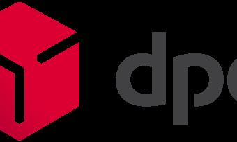 DPD Schnittstelle