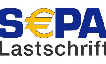 SEPA Lastschrift Schnittstelle