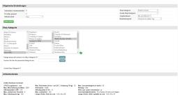 exonn-erp-system-ebay-artikel-kategorien