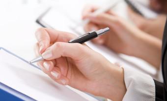 Grundsätze ordnungsmäßiger Buchführung