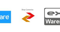 exonn-erp-shopware-connector-schnittstelle