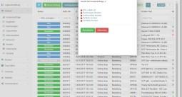 exonn-erp-software-auftragsabwicklung