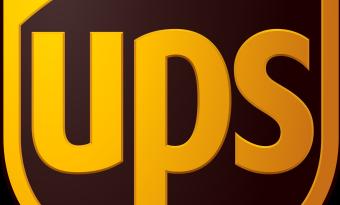 UPS Schnittstelle