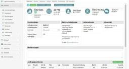 exonn-erp-software-kundenauftrag