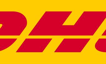 DHL Schnittstelle