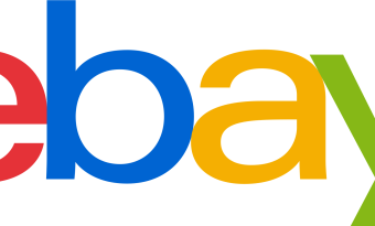 eBay Schnittstelle