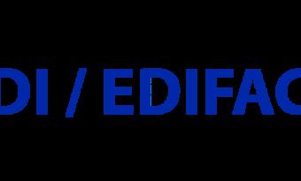 EDI / EDIFACT Schnittstelle