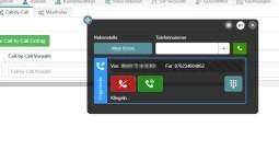 exonn-erp-software-softphone-anruf